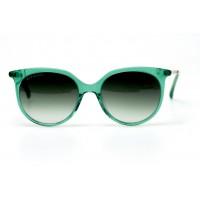 Женские очки Burberry 11138