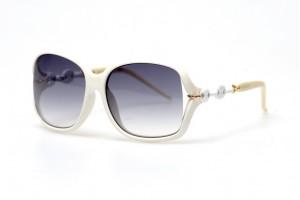 Женские очки Gucci 11139