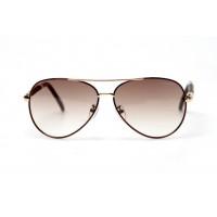 Мужские очки Chanel 11314