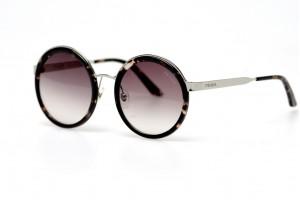 Женские очки Prada 11150