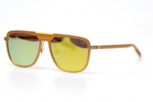 Мужские очки Christian Dior 11315