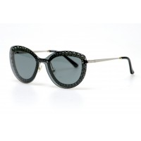 Женские очки Chanel 11156