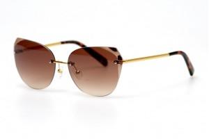 Женские очки Chanel 11158