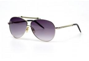 Женские очки Roberto Cavalli 11161