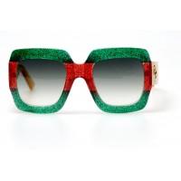 Женские очки Gucci 11165
