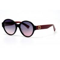 Женские очки Gucci 11166