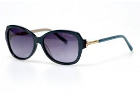 Женские очки Bvlgari 11167