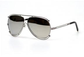 Мужские очки Chloe 11318