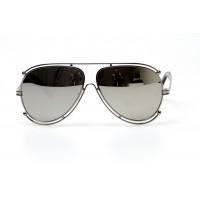 Женские очки Chloe 11170