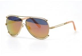 Мужские очки Chloe 11319
