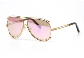 Женские очки Chloe 11172