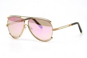 Мужские очки Chloe 11320