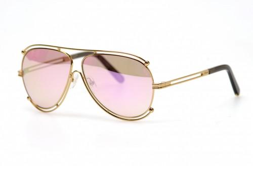 24a362af9f2b ≡ Солнцезащитные очки Женские очки Chloe 11172 в Киеве, Одессе ...