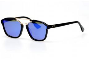 Женские очки Christian Dior 11173