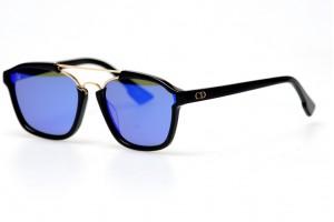 Мужские очки Christian Dior 11321