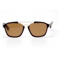 Женские очки Christian Dior 11174