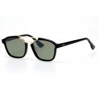 Женские очки Christian Dior 11175