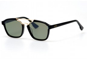 Мужские очки Christian Dior 11323