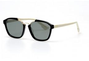 Женские очки Christian Dior 11176