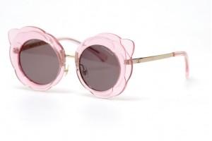 Женские очки Chanel 11177