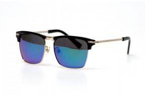 Мужские очки Police 11325