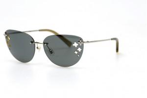 Женские очки Louis Vuitton 11182