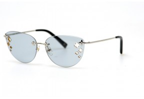 Женские очки Louis Vuitton 11183