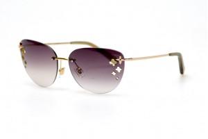 Женские очки Louis Vuitton 11184