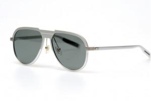 Мужские очки Christian Dior 11188
