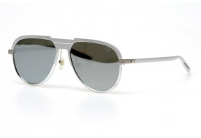 Мужские очки Christian Dior 11189