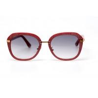 Женские очки Jimmy Choo 11192