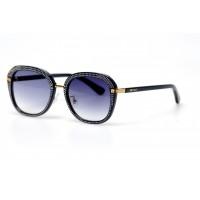 Женские очки Jimmy Choo 11193
