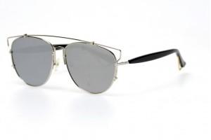 Женские очки Christian Dior 11195