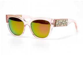 Женские очки Christian Dior 11196