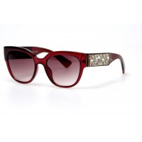Женские очки Christian Dior 11197