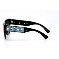 Женские очки Christian Dior 11198