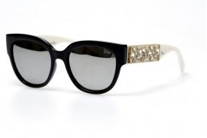 Женские очки Christian Dior 11199