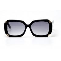 Женские очки Christian Dior 11202