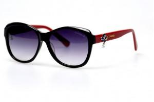 Женские очки Chanel 11203