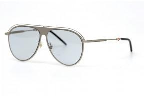 Мужские очки Christian Dior 11204