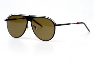 Мужские очки Christian Dior 11205