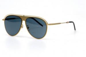 Мужские очки Christian Dior 11206