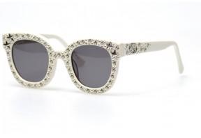 Женские очки Gucci 11208