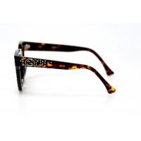 Женские очки Gucci 11209