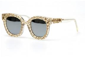 Женские очки Gucci 11210
