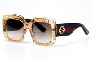 Женские очки Gucci 11213