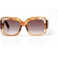 Женские очки Gucci 11214