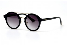 Женские очки Gucci 11215