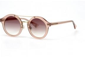 Женские очки Gucci 11216
