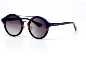 Женские очки Gucci 11217